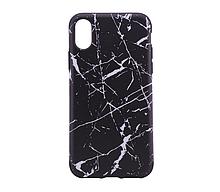 """чехол для Apple iPhone X (5.8"""") / XS (5.8"""")"""