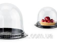 Упаковка для десертов, фото 2