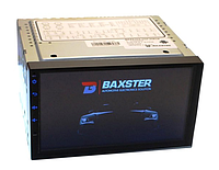 """Мультимедиа 2-DIN Baxster 30818DSP 7"""" Android 8,1 , фото 1"""