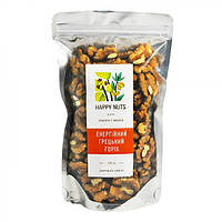 Орех грецкий Happy Nuts 150г