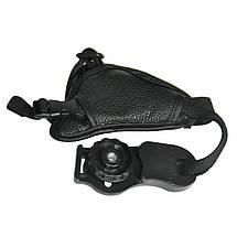 Ремешок  для SLR камер профессиональный, фото 3