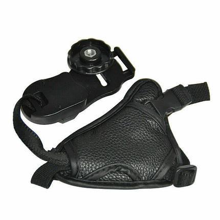 Ремешок  для SLR камер профессиональный, фото 2