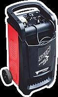 Forte CD-420FP Пускозарядное устройство