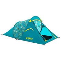 Палатка Bestway Coolrock BW-68098