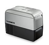Компрессорный автохолодильник Dometic CoolFreeze CF-26 диапазон температуры от +10 до -18℃, фото 3