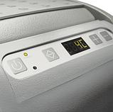 Компрессорный автохолодильник Dometic CoolFreeze CF-26 диапазон температуры от +10 до -18℃, фото 4