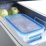 Компрессорный автохолодильник Dometic CoolFreeze CF-26 диапазон температуры от +10 до -18℃, фото 5