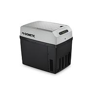 Холодильник Dometic TropiCool TCX-21 термоэлектрический 12/220В