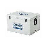 Термобокс Dometic Cool Ice 70л, фото 2