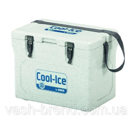 Термобокси Cool Ice 13