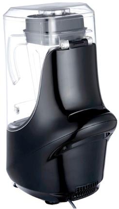 Блендер с шумоизоляцией Frosty FB-9003, фото 2