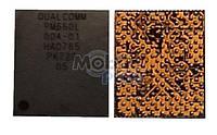 Микросхема PM660L-004-01