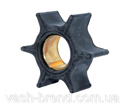 Крыльчатка для Mercury 30 -70HP