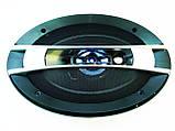 SONY XS-GTF6926 (600Вт) чотириполосні, фото 2