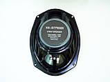 SONY XS-GTF6926 (600Вт) чотириполосні, фото 5