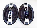 SONY XS-GTF6926 (600Вт) чотириполосні, фото 6