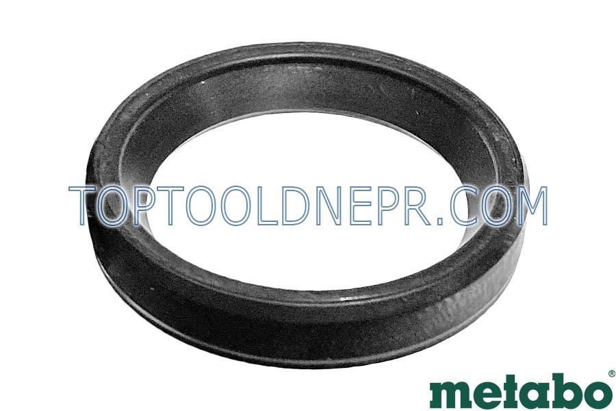 Кольцо уплотнительное (сальник) 143194910 (25*32*6)