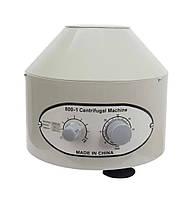 Центрифуга лабораторна 800-1