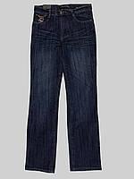 Джинсы Lili Yuke 155-160 см Темно-синий 147, КОД: 1641531