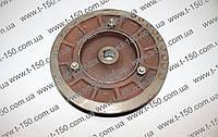 Шкив компрессора (разборной) (60-29003.10) (ремонтный), фото 1