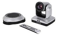 Система відеоконференції AVer VC520+