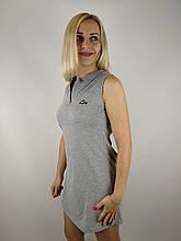 Жіноча футболка копія Tommy Hilfiger