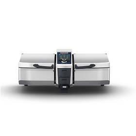 Багатофункціональний апарат Rational iVario Pro 2-XS