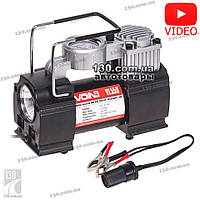 Компрессор автомобильный (насос) VOIN VL-550