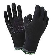Перчатки Dexshell Drylite Gloves