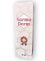 NormaDerm - Гель от грибка (НормаДерм)