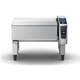 Багатофункціональний апарат Rational iVario Pro XL