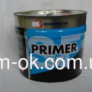 Грунт для стяжки без растворителей Primer SF 12 кг