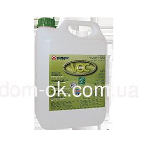 Zero VOC BOOST Катализатор для улучшения свойств лака 0,35 л