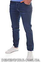 Джинсы мужские LEVI'S 20-0170 тёмно-синие