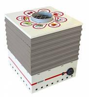 Электросушилка бытовая Профит-М, 35 литров