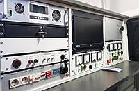 Отыск мест повреждений кабельных линий 10 кВ