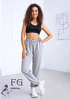 Спортивні жіночі штани В 019/ 02, фото 1