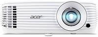 Проектор для домашнего кинотеатра Acer H6522ABD (DLP, Full HD, 3500 ANSI lm)