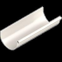 Желоб водосточный INES 120мм 3м.п.