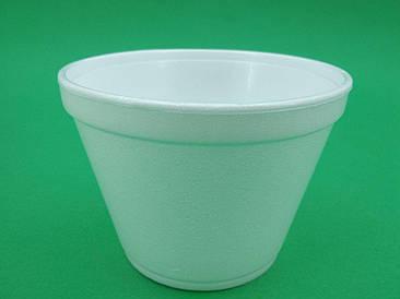 Супная емкость ВПС 450 мл (16oz), Elpack, (25 шт)