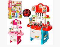 Игровой набор Bambi Кухня hubYIRw56013, КОД: 1528371