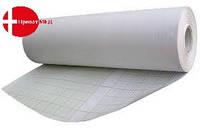 Бумага для фетального монитора BIONET FC-700 (215x20)