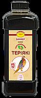 Соус DanSoy Терияки 1 л sauceteriyaki1L, КОД: 1288568