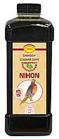 Соевый соус DanSoy Nihon 1 л soysaucenihon1L, КОД: 1288575