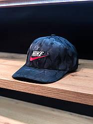 Бейсболка Nike / SNB-1383
