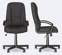 Кресло для руководителя «CLASSIC», Компьютерные кресла