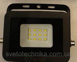 Светодиодный прожектор Feron LL-851 10W 6400K