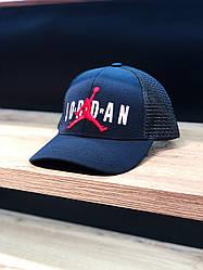 Бейсболка Air Jordan / SNB-1373