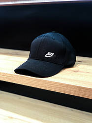 Бейсболка Nike / SNB-1384