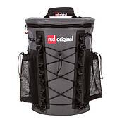 Гермосумка  RedOrig Deck Bag